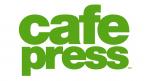 CafePress Coupon Codes & Deals 2021