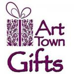Art Town Gifts Coupon Codes & Deals 2021