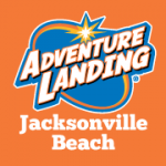 Adventure Landing Coupon Codes & Deals 2021