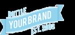 Bottle Your Brand Coupon Codes & Deals 2021