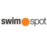 SwimSpot優惠碼