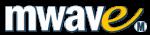Mwave Coupon Codes & Deals 2021