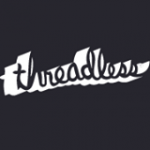 Threadless Coupon Codes & Deals 2021