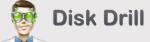Disk Drill优惠码