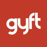 Gyft Coupon Codes & Deals 2021