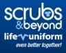 Scrubs and Beyond优惠码