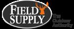 Field Supply 쿠폰