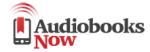 Audiobooks Now 쿠폰