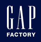 Gap Factory Coupon Codes & Deals 2021