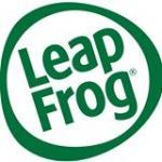 LeapFrog Coupon Codes & Deals 2021