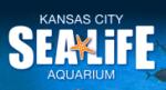 Sea Life Kansas City Coupon Codes & Deals 2021