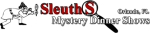 Sleuths Mystery Dinner Show Coupon Codes & Deals 2021