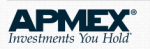 APMEX Coupon Codes & Deals 2021