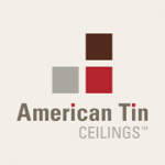 American Tin Ceiling Coupon Codes & Deals 2021