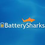 Battery Sharks 쿠폰