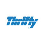 Thrifty Coupon Codes & Deals 2021