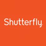 Shutterfly优惠码