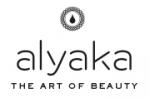 Alyaka优惠码