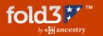 Fold3優惠碼