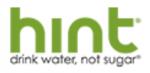Hint Water Coupon Codes & Deals 2021