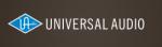 Universal Audio Coupon Codes & Deals 2021