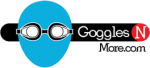 Goggles N More Coupon Codes & Deals 2021