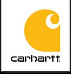 Carhartt優惠碼