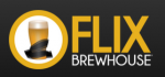 Промокоды Flix Brewhouse