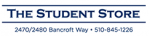 The Student Store Coupon Codes & Deals 2021