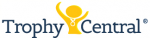 Trophy Central Coupon Codes & Deals 2021