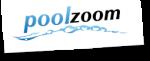 PoolZoom優惠碼