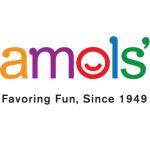 Amols Coupon Codes & Deals 2021