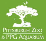 Pittsburgh Zoo Coupon Codes & Deals 2021