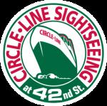 Circle Line Coupon Codes & Deals 2021