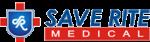 Save Rite Medical Coupon Codes & Deals 2021
