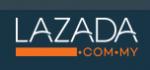 Lazada Malaysia優惠碼
