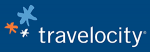Travelocity Coupon Codes & Deals 2021