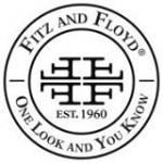 Fitz and Floyd Coupon Codes & Deals 2021