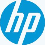 HP Coupon Codes & Deals 2021