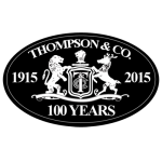 Thompson Cigar优惠码