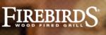 Firebirds Coupon Codes & Deals 2021