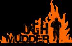 go to Tough Mudder