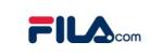 FILA Coupon Codes & Deals 2021