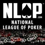 NLOP Coupon Codes & Deals 2021
