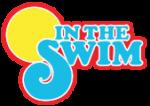 In The Swim優惠碼