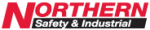 Northern Safety Coupon Codes & Deals 2021