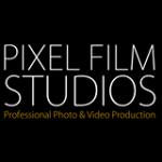 Промокоды Pixelfilmstudios