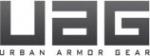 Urban Armor Gear