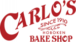Carlo's Bakery Coupon Codes & Deals 2021