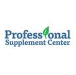 go to Professional Supplement Center